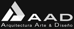 AAD Arquitectura Arte & Diseño